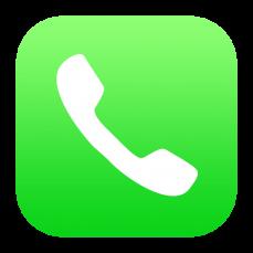 Užsakyti telefonu